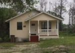Foreclosed Home in Lehigh Acres 33971 2842 NANCY DR - Property ID: 4230293