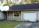 Foreclosed Home in Tallahassee 32311 8397 OLDE POST RD - Property ID: 4230299