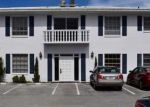 Foreclosed Home in Fort Lauderdale 33308 2220 NE 68TH ST APT 1004 - Property ID: 4230303