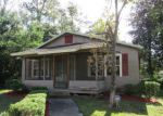 Foreclosed Home in Jacksonville 32210 6870 DAYTON RD - Property ID: 4230305