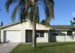 Foreclosed Home in Fort Pierce 34947 3104 KENTUCKY AVE - Property ID: 4230312