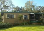 Foreclosed Home in Winter Park 32792 1908 MAGNOLIA AVE - Property ID: 4230315