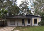 Foreclosed Home in Sanford 32773 2518 POINSETTA AVE - Property ID: 4230322