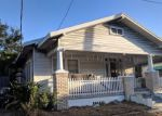 Foreclosed Home in Tampa 33607 2321 W GREEN ST - Property ID: 4230324