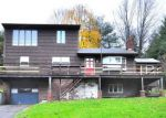Foreclosed Home in East Canaan 6024 109 LOWER RD - Property ID: 4230326