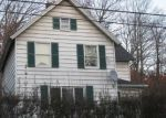 Foreclosed Home in Torrington 6790 247 HARWINTON AVE - Property ID: 4230330