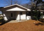 Foreclosed Home in Bald Knob 72010 701 E 4TH ST - Property ID: 4230344