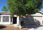Foreclosed Home in Buckeye 85326 25648 W DUNLAP RD - Property ID: 4230349