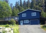 Foreclosed Home in Sitka 99835 4320 VALLHALLA DR - Property ID: 4230358