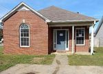 Foreclosed Home in Calera 35040 104 BONNIEVILLE DR - Property ID: 4230367
