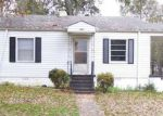 Foreclosed Home in Birmingham 35228 1320 PINEVIEW RD - Property ID: 4230372