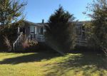 Foreclosed Home in Grand Bay 36541 11095 RAMSEY BLVD - Property ID: 4230376