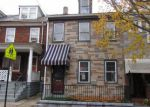 Foreclosed Home in Lancaster 17603 448 W VINE ST - Property ID: 4230378