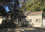 Foreclosed Home in Middletown 7748 41 LORRAINE PL - Property ID: 4230380
