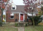 Foreclosed Home in Glen Burnie 21060 7547 BALTIMORE ANNAPOLIS BLVD - Property ID: 4230381