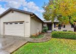 Foreclosed Home in Elk Grove 95624 8804 KELSEY DR - Property ID: 4230424