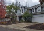 Foreclosed Home in Elk Grove 95758 7700 GALLATIN DR - Property ID: 4230425
