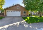Foreclosed Home in Elk Grove 95758 5228 APPLEHURST WAY - Property ID: 4230446