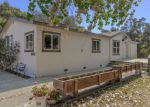 Foreclosed Home in Elk Grove 95624 9110 MOONEY RD - Property ID: 4230458