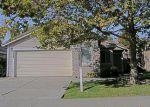 Foreclosed Home in Elk Grove 95758 5309 LAGUNA CREST WAY - Property ID: 4230462