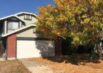 Foreclosed Home in Elk Grove 95758 9070 FANEGA CT - Property ID: 4230463