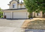 Foreclosed Home in Elk Grove 95758 4608 CASTLE GROVE WAY - Property ID: 4230472