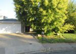 Foreclosed Home in Rocklin 95677 2425 DOHENY CT - Property ID: 4230474