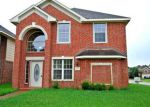 Foreclosed Home in Spring 77379 9119 GRANDVIEW PARK DR - Property ID: 4230480