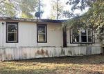 Foreclosed Home in Magnolia 77354 26214 WILDFLOWER DR - Property ID: 4230481