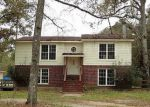 Foreclosed Home in Magnolia 77355 22703 ACACIA DR - Property ID: 4230482