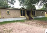 Foreclosed Home in Magnolia 77354 29206 ABERDEEN DR - Property ID: 4230483