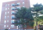 Foreclosed Home in Hempstead 11550 22 MULFORD PL APT 6A - Property ID: 4230484