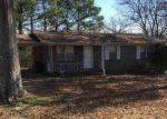 Foreclosed Home in Birmingham 35215 2625 1ST PL NW - Property ID: 4230503