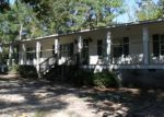 Foreclosed Home in Seale 36875 13 PINECREST CT - Property ID: 4230505
