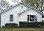 Foreclosed Home in Gadsden 35904 9 LITTLE ST - Property ID: 4230506