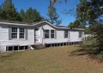 Foreclosed Home in Wilmer 36587 8445 TIMBERLAND CT E - Property ID: 4230511