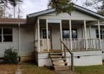 Foreclosed Home in Deatsville 36022 323 TANNER LN - Property ID: 4230513