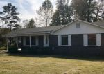 Foreclosed Home in Opelika 36804 409 CRAWFORD RD - Property ID: 4230517