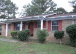 Foreclosed Home in Tuscaloosa 35406 1720 9TH ST N - Property ID: 4230519