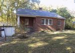 Foreclosed Home in Florence 35630 1705 JACKSON RD - Property ID: 4230526