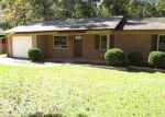 Foreclosed Home in Cottondale 35453 10827 MELROSE LN - Property ID: 4230531