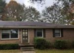 Foreclosed Home in Alexander City 35010 2390 KERLIN AVE - Property ID: 4230534