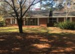 Foreclosed Home in Greenville 36037 1492 GRAVEL HILL RD - Property ID: 4230538
