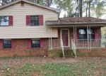 Foreclosed Home in Decatur 35601 801 ASHLEY DR SW - Property ID: 4230542