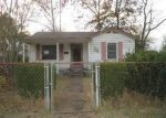 Foreclosed Home in North Little Rock 72117 111 MARVIN ST - Property ID: 4230544