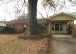 Foreclosed Home in North Little Rock 72117 6522 FARMSTEAD RD - Property ID: 4230547
