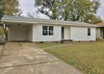 Foreclosed Home in Fort Smith 72901 2603 SAVANNAH ST - Property ID: 4230549