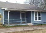 Foreclosed Home in Atkins 72823 802 AVENUE 3 SE - Property ID: 4230551
