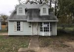 Foreclosed Home in West Memphis 72301 122 S 20TH ST - Property ID: 4230552