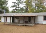 Foreclosed Home in Hope 71801 1000 LAKESHORE DR - Property ID: 4230553